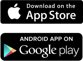 Download app store google play png.