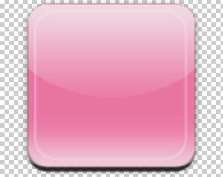 Mobile App Button App Store PNG, Clipart, App Cliparts.