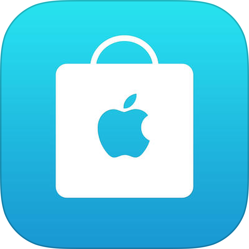 Download Button App Now Apple Store Free Frame HQ PNG Image.
