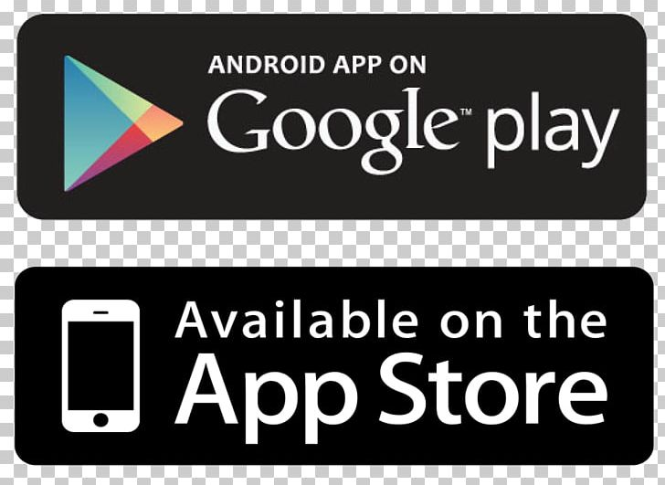 App Store Google Play Android PNG, Clipart, Android, Apple.