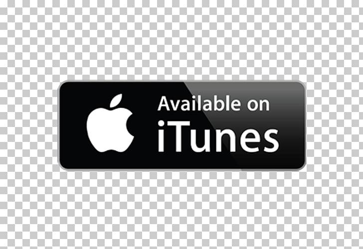 ITunes Store Music App Store, pupusas PNG clipart.