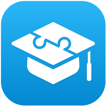 Design Our App Icon For A Student Matchmaking App Called.