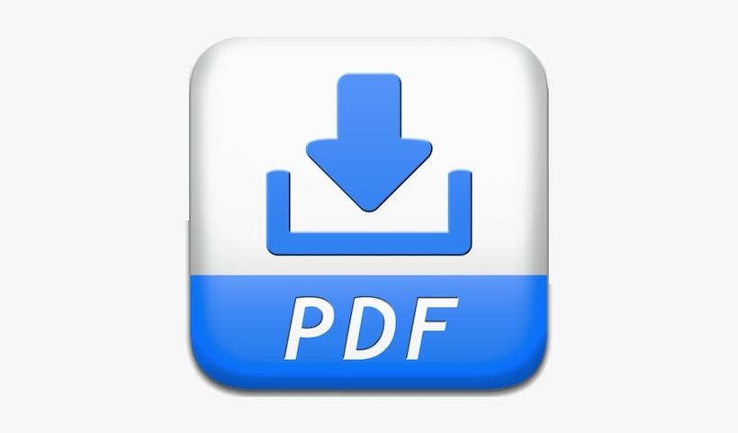 Download Presentation.