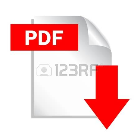 3,436 Pdf Download Stock Vector Illustration And Royalty Free Pdf.