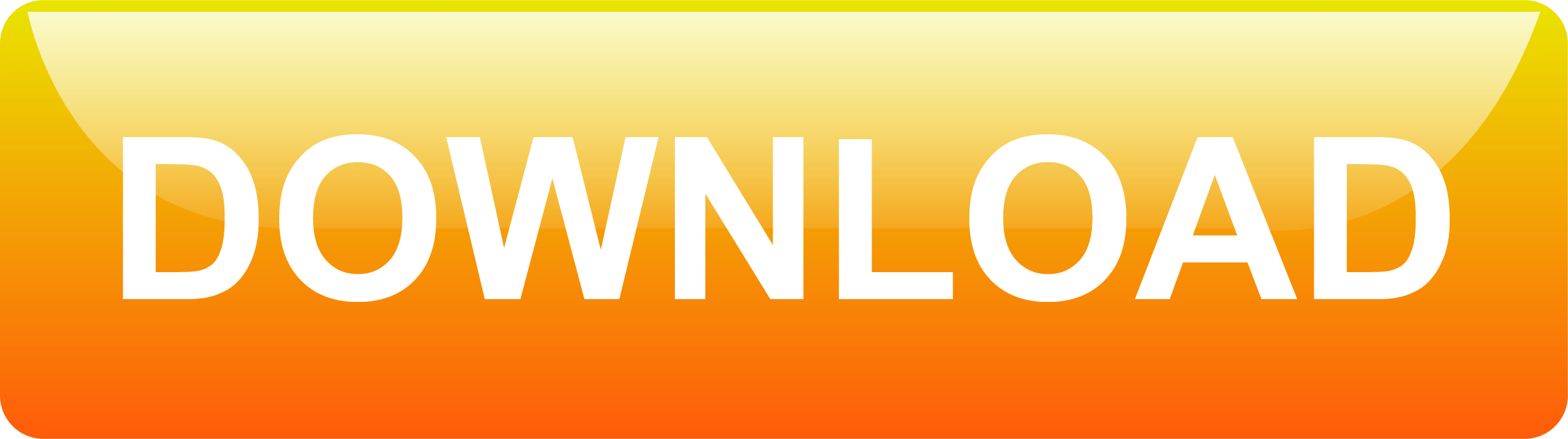 Download Button PNG.