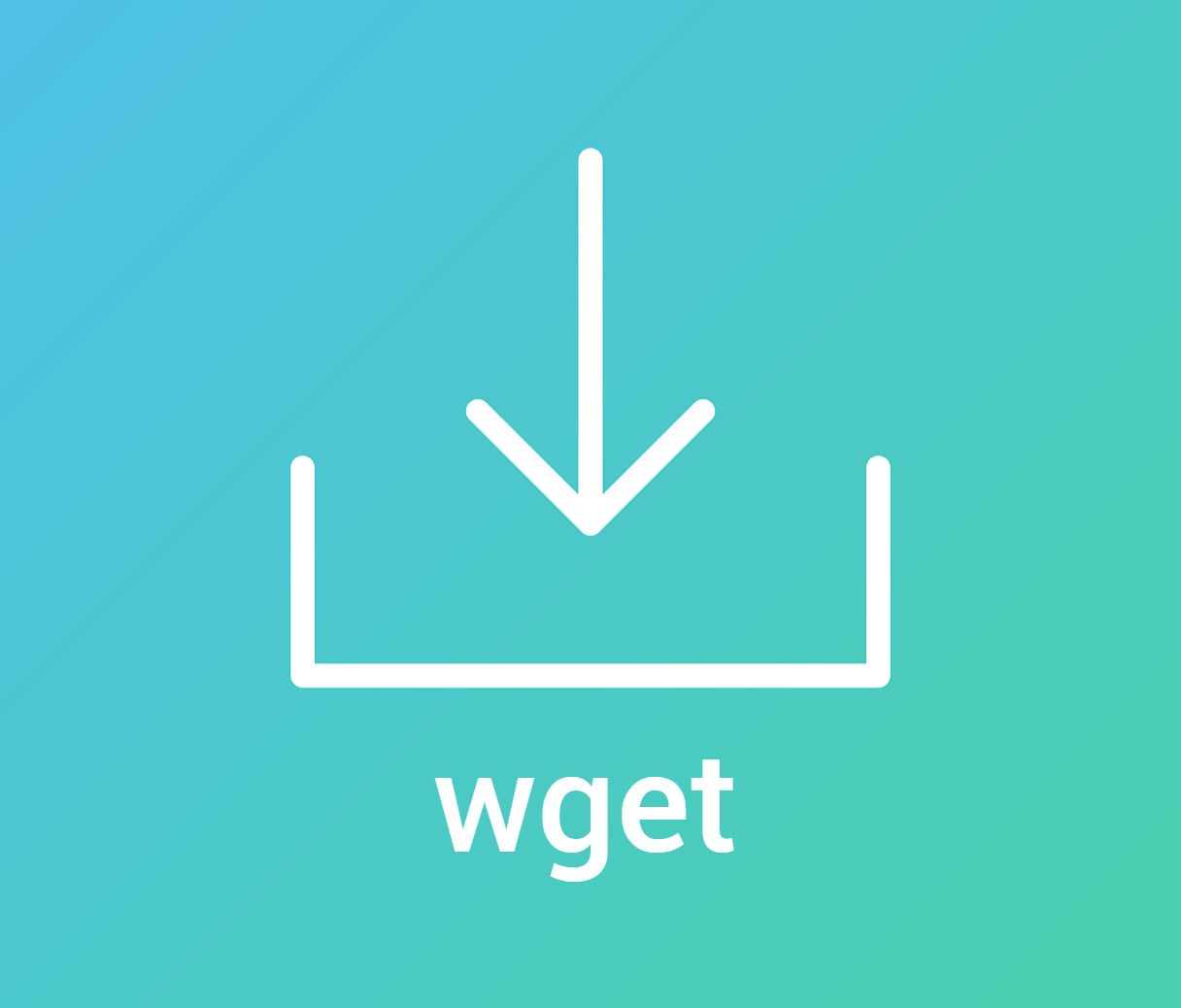 How to Download Files and Web Pages with Wget.