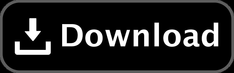 Download Downloading Vector.
