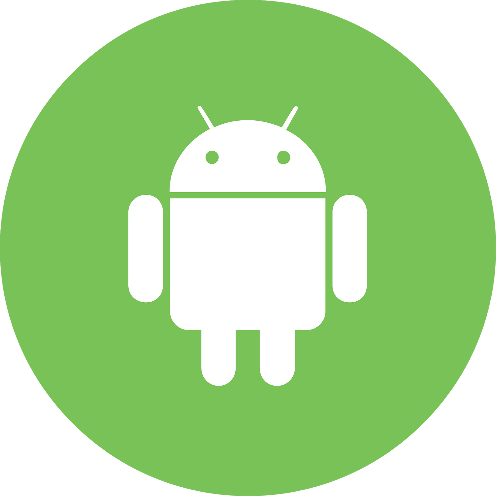 download logo android vector svg eps png psd ai.