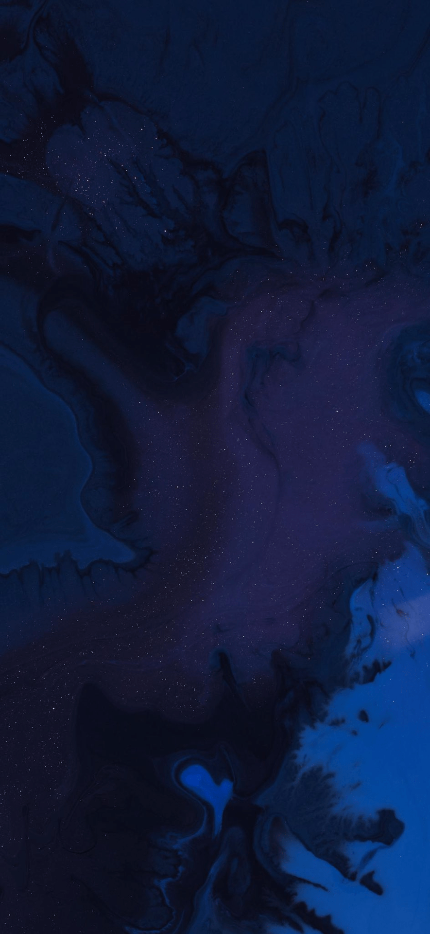 Download the new Android Q beta 3 wallpaper here.