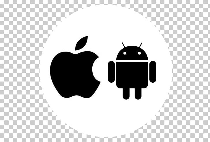 IPhone Android Apple PNG, Clipart, Android, Android Software.