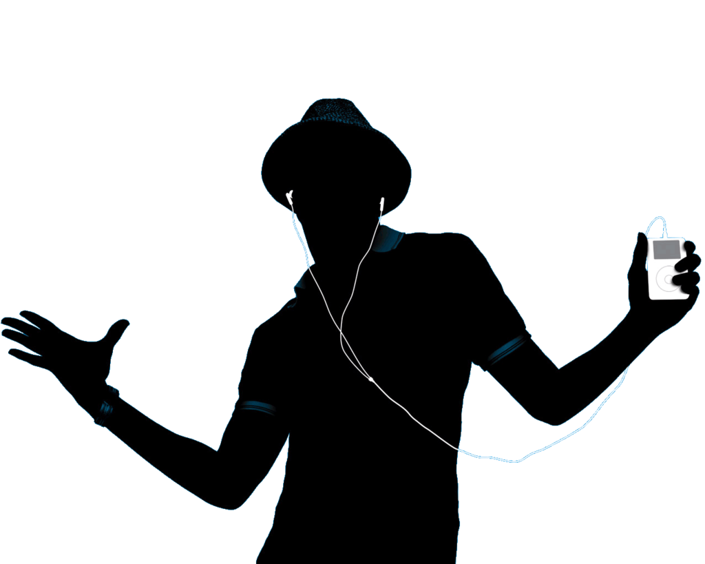 Download Music PNG Picture.