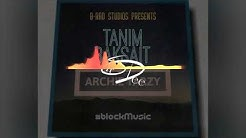 Download png music 2019 archie tarzy mp3 free and mp4.