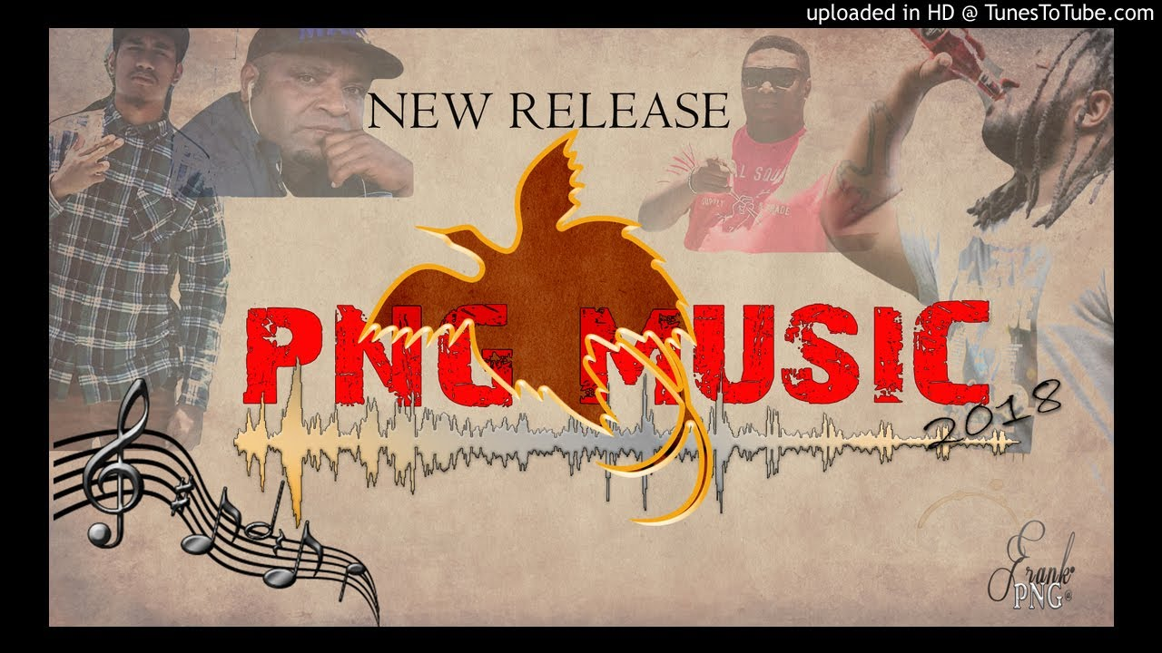 Png Music (103+ images in Collection) Page 1.