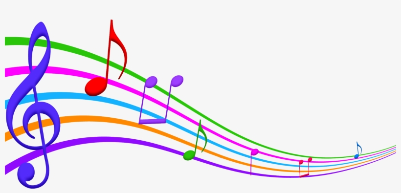 Music Notes Clip Art Png Music.