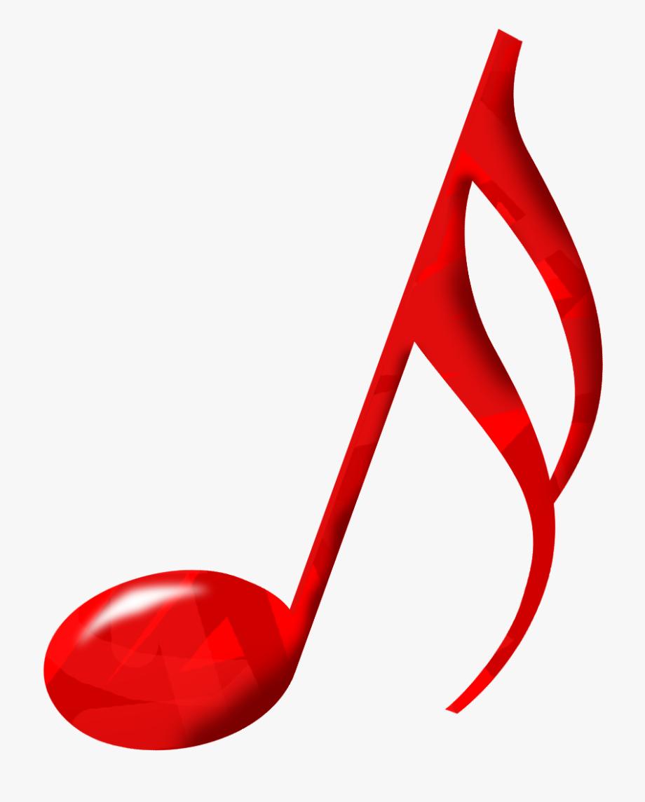Musical Music Download Clip Art Transprent Png Ⓒ.