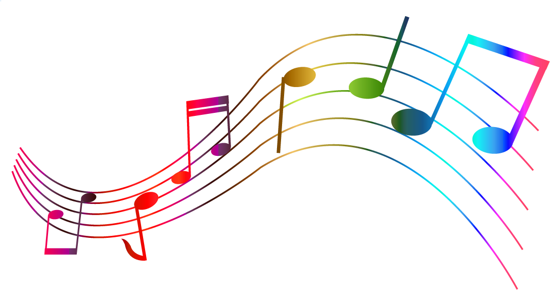 Musical note Image Portable Network Graphics Clip art.