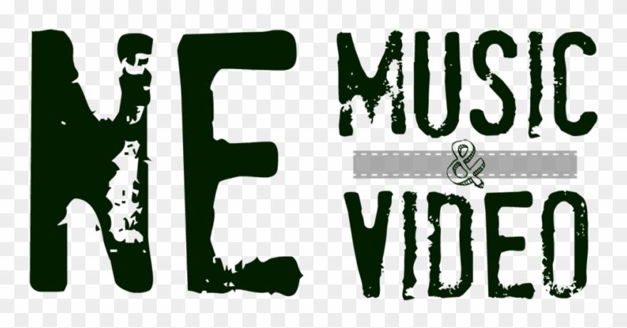 Musical Clipart Music Video.