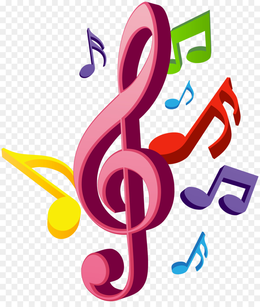 Clip art Musical note Music download Image.