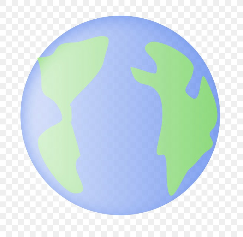 Earth Globe Clip Art, PNG, 800x800px, Earth, Drawing, Globe.