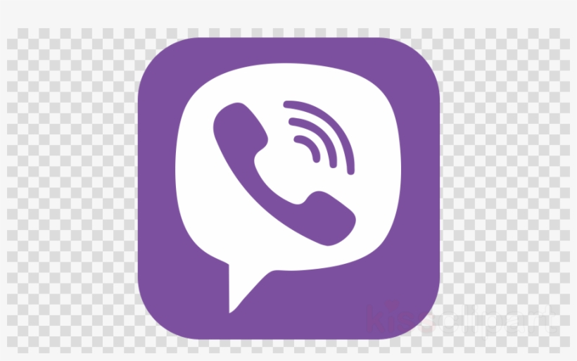 Download Viber Icon Small Clipart Viber Computer Icons.