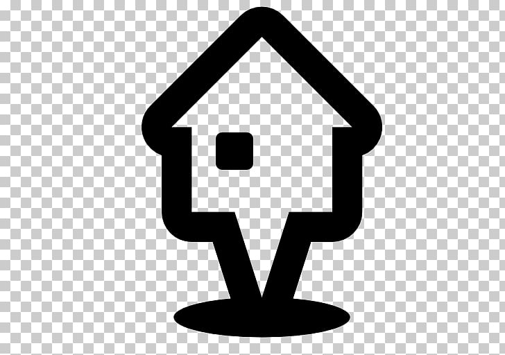 Computer Icons Symbol , small icons PNG clipart.
