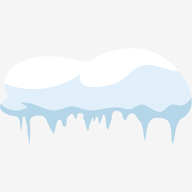 Download Free png Snow, Ground, Snow Clipart PNG Image and.