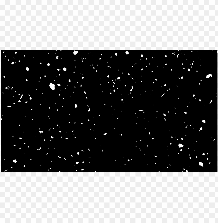 Download animated falling snow png images background.