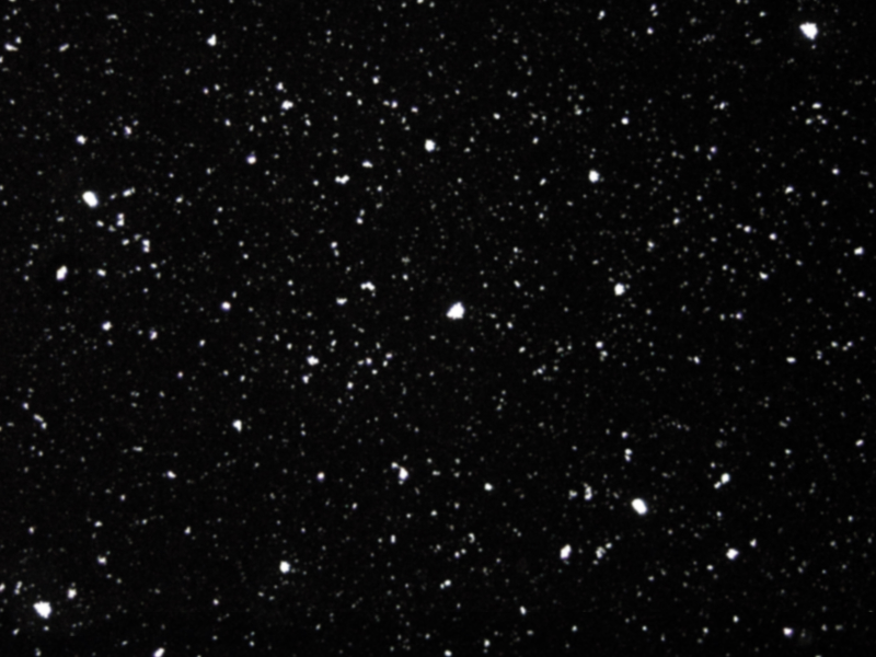 PNG HD Snowing Transparent HD Snowing.PNG Images..