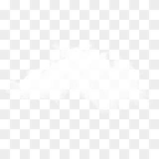 Free Smoke Cloud PNG Images.