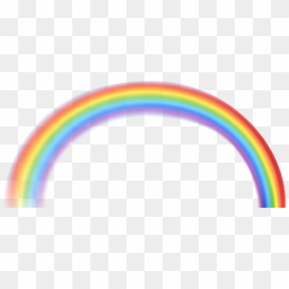 Rainbow Transparent Background PNG Images, Free Transparent Image.