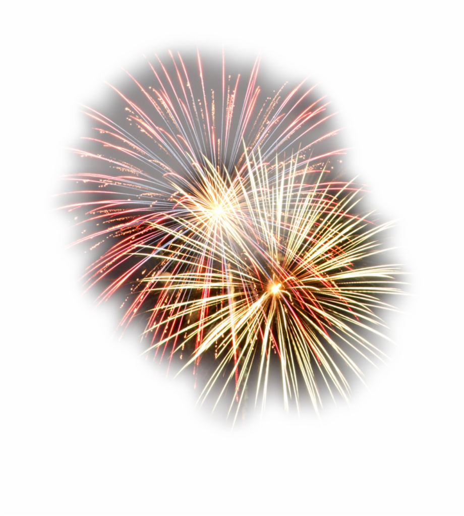 Fireworks Png Images Transparent Free Download.