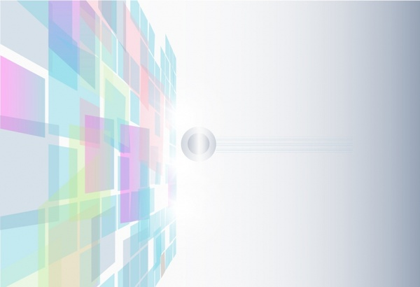 Transparent background free vector download (50,615 Free vector) for.