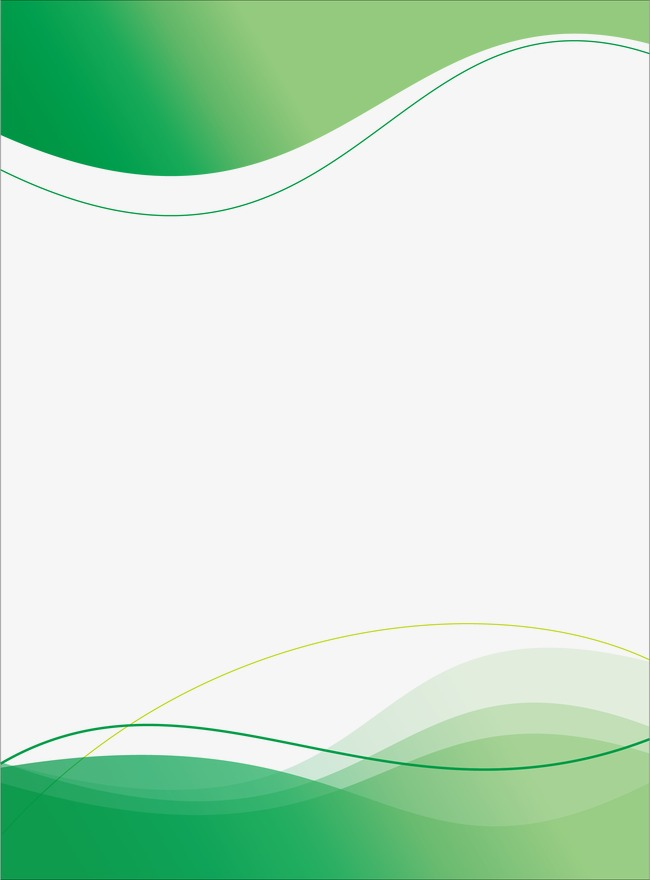 Template, Background Panels, Vector Panels PNG and Vector with.