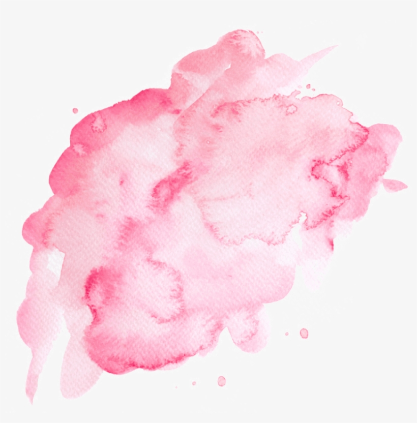 Free Png Download Transparent Hd Watercolor Png Images.