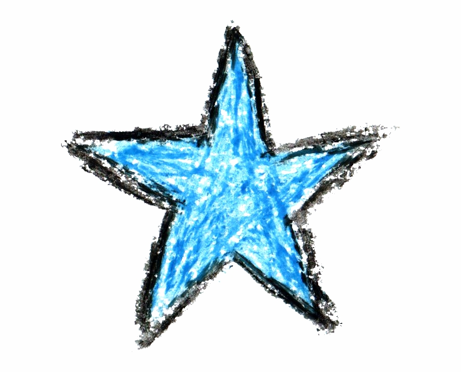 Stars Png For Free Download On.