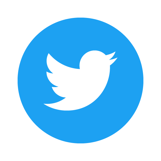 Twitter logo png, Twitter logo png Transparent FREE for.