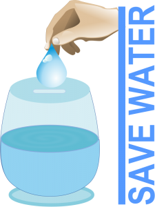 Save Water Clip Art Download.
