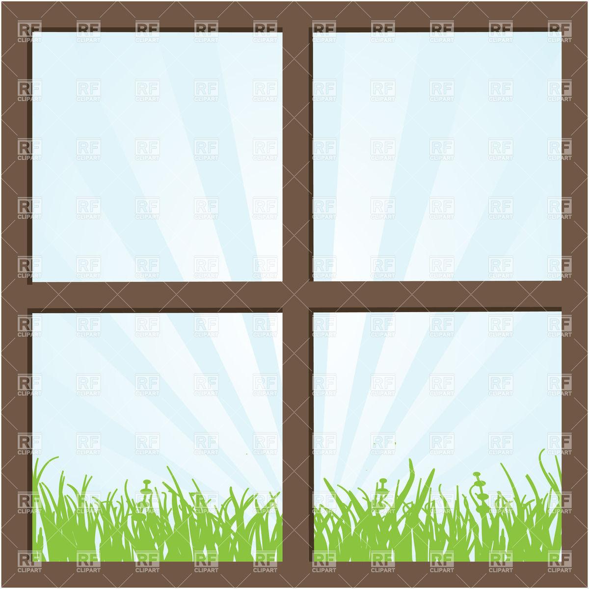 Window clipart download.
