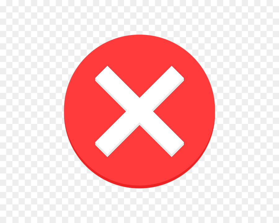 YouTube Logo Clip art.