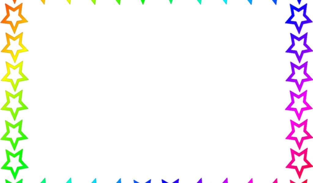 Downloadable Clipart For Teachers.