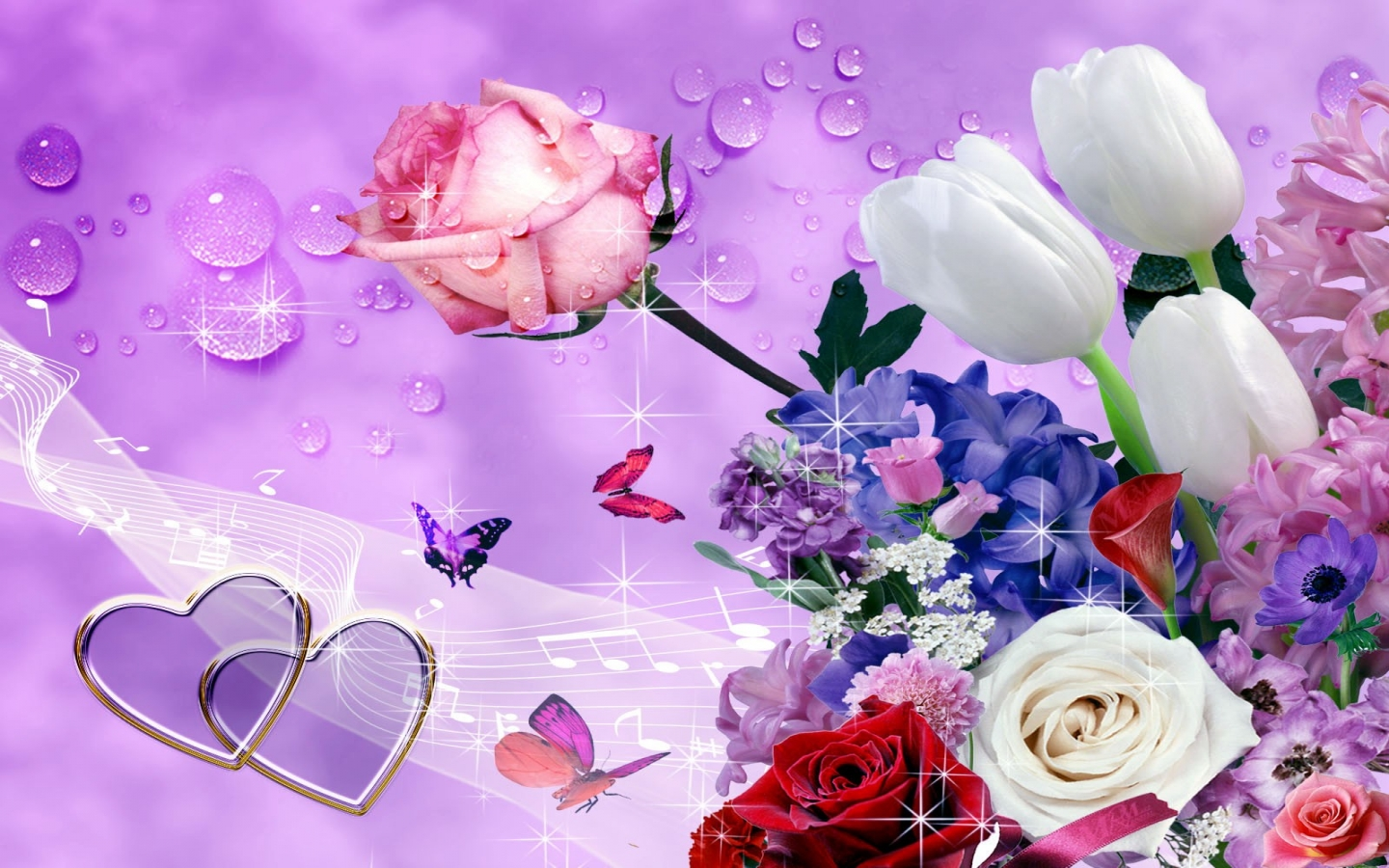 Download Images Of Flowers.