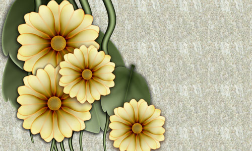 Download Flower Wallpapers, Flower Pics, Flower Picture, Flower.