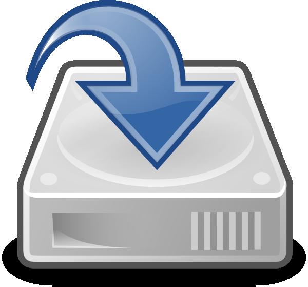 Save SVG Downloads.