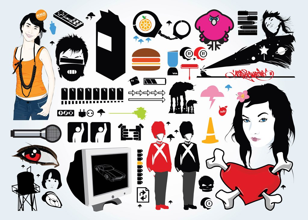 free clipart downloads.