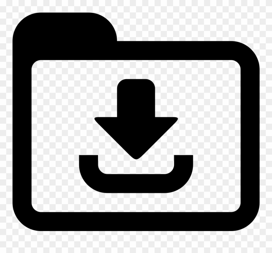 Computer Icons Download Directory.