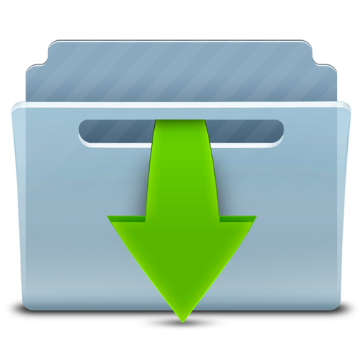downloads Icons, free downloads icon download, Iconhot.com.
