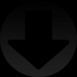 Sidebar Downloads Icon.