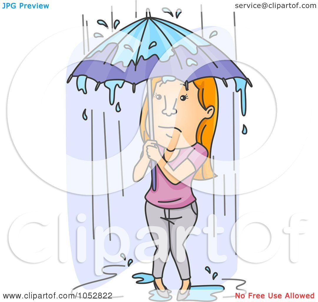Similiar Downpour Clip Art Keywords.