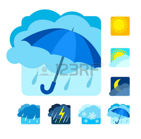 1,314 Downpour Stock Illustrations, Cliparts And Royalty Free.