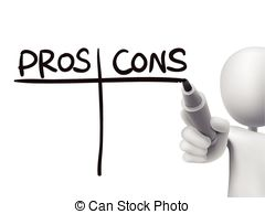 Cons Stock Illustration Images. 2,574 Cons illustrations available.